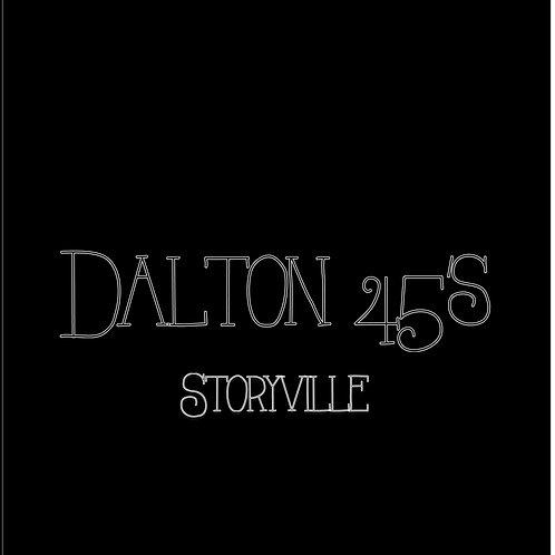 Dalton 45's