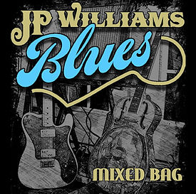 Mixed Bag CD Cover.jpg