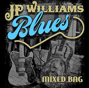 Mixed Bag CD Cover.jpg
