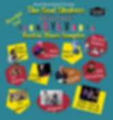 Sampler CD Cover Band Download.jpeg