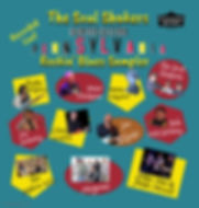 Sampler CD Cover.jpg