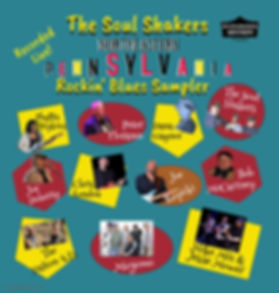 Sampler CD Cover.jpg