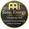 MEINL - Harmonic Art Handpan Hangdrum