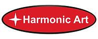 Harmonic Art handpans