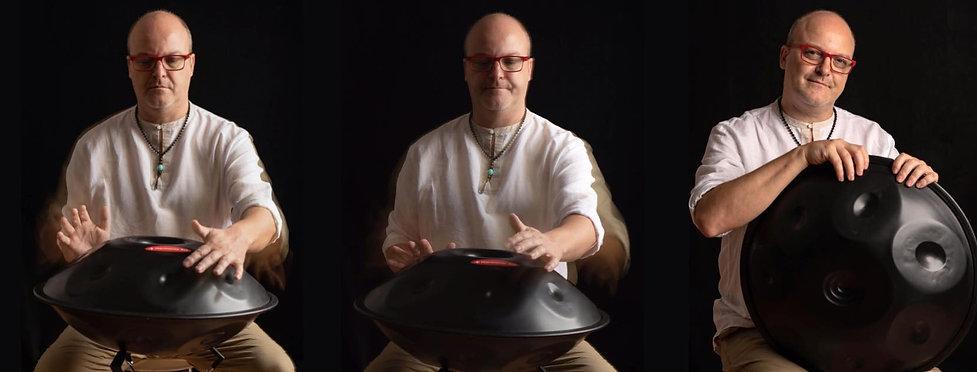 Claudio Harmonic Master 15