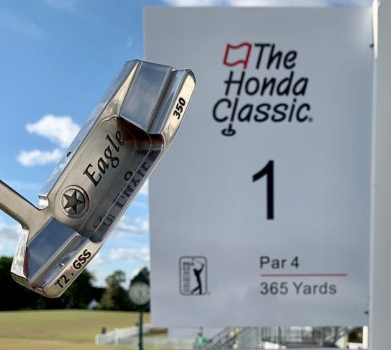 The Honda Classic | PGA TOUR Event