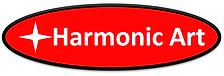 Harmonic Art Handpan Hangdrum