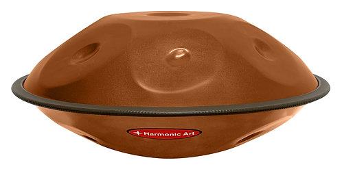 Harmonic Master 12 Bronzite+