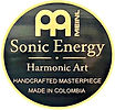 Meinl Harmonic Art handpans