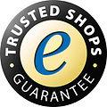 Trusted-shop.jpg