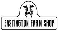 eastington farm shop.jpg
