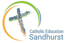 CATHOLIC-EDUCATION-SANDHURST-1-700x460.j