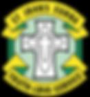 NEW St John's Logo.png