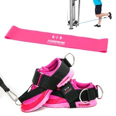 2-MAIN-IMAGE-ankle-strap-cable-machine-.