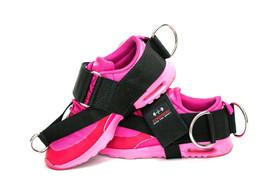 B07239KY93-Ankle-straps-fitsupreme.jpg