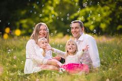Fotograf profesionist de familie | Cluj