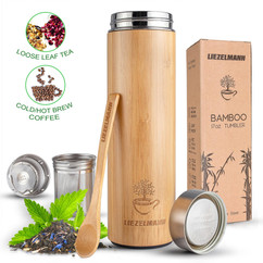 Tea-tumbler-for-loose-leaf-coffee-thermo