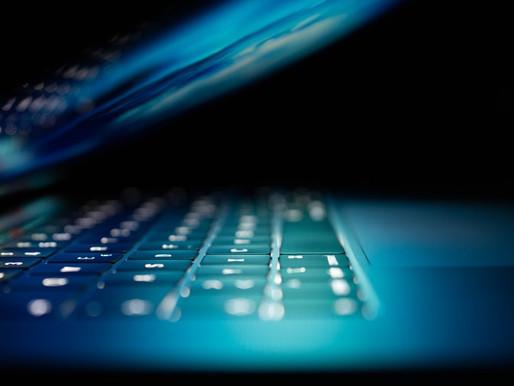 Rozprawy online – nowe narzędzie usprawnienia pracy sądów