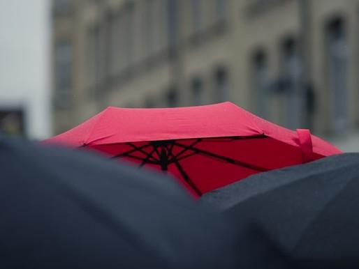 Własna tarcza antykryzysowa w sektorze ubezpieczeń – rekomendacje PIU