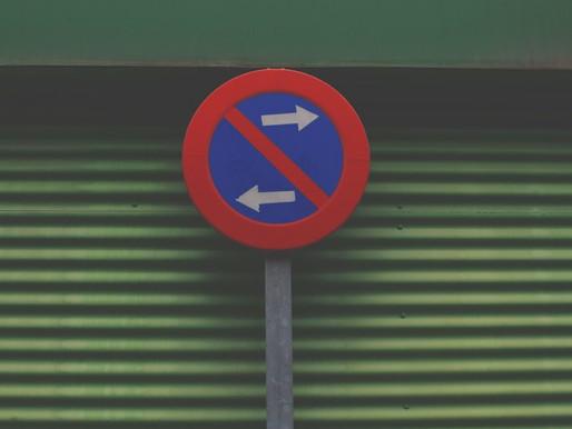 Zmiana umowy w sprawie zamówienia publicznego w regulacji antykryzysowej