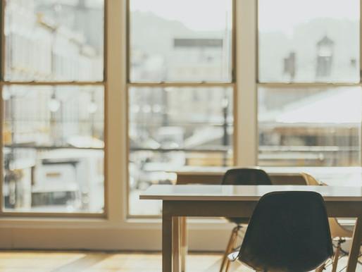 Bezpieczny powrót do pracy – zalecenia PIP dla pracodawców