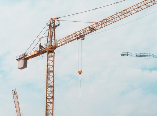 Rewolucja w prawie budowlanym – 5 lat na stwierdzenie nieważności decyzji w procesie budowlanym