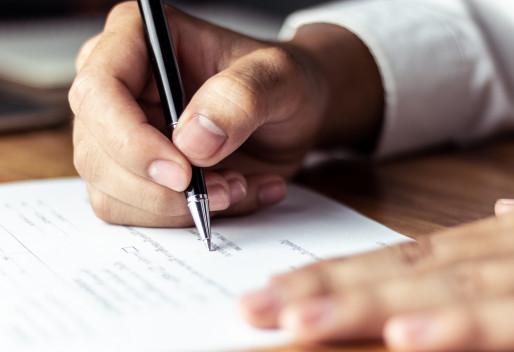 Tarcza antykryzysowa – zmiany dotyczące umów najmu