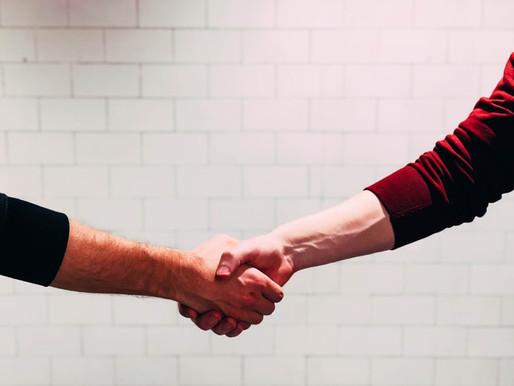 Transakcje nie są objęte kwarantanną – 7 rad jak przeprowadzić M&A w czasach COVID-19
