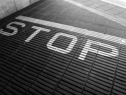 Zatory płatnicze w transakcjach handlowych – co warto wiedzieć?