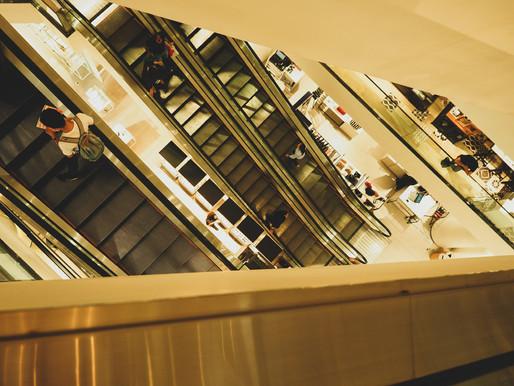 Co dla najemców oznacza częściowe zniesienie ograniczeń w galeriach handlowych?
