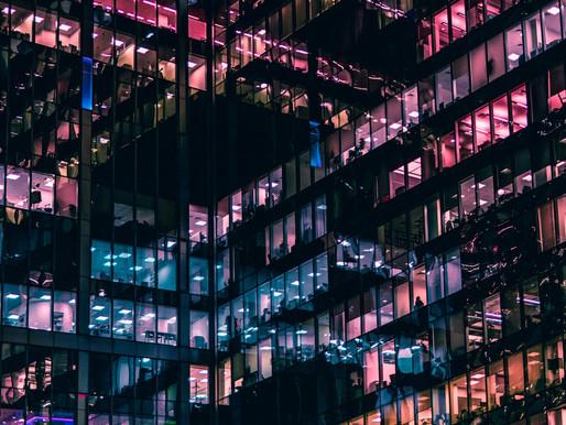 Wpływ koronawirusa na funkcjonowanie spółek kapitałowych