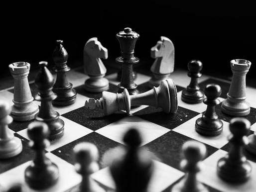 Opinie UOKiK dla przedsiębiorców – ważne narzędzie compliance w czasie epidemii