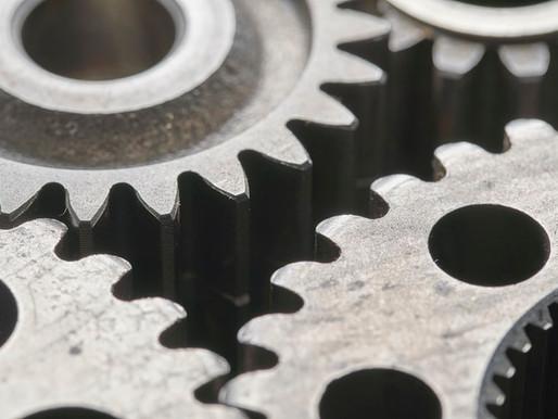 Koronawirus kontra biznes – ratunek w restrukturyzacji