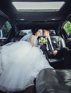 best limo rentals montgomery county pa