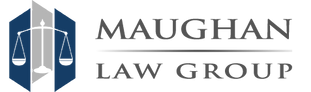 corporate-logo-72dpi-3.png