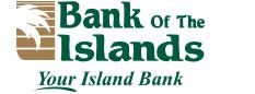 bank-of-the-islands-mobile-logo.jpg
