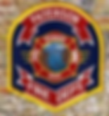 department logo.png