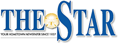 starfl_logo.png
