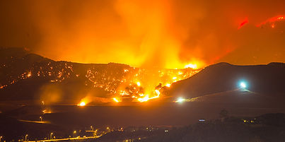p_wildfire_587794546.jpg