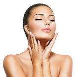Aesthetic Oasis Facial Rejuvenation