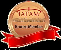 James Namsupak | Aesthetic Oasis | IAPAM Bronze Member