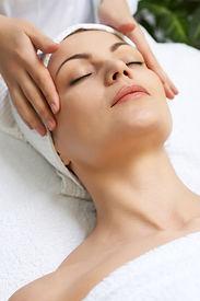 Aesthetic Oasis Skin Care