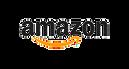 Amazon%20logo_edited.png