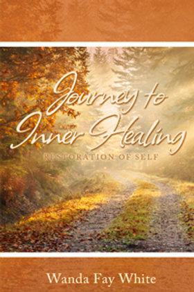 Journey to Inner Healing