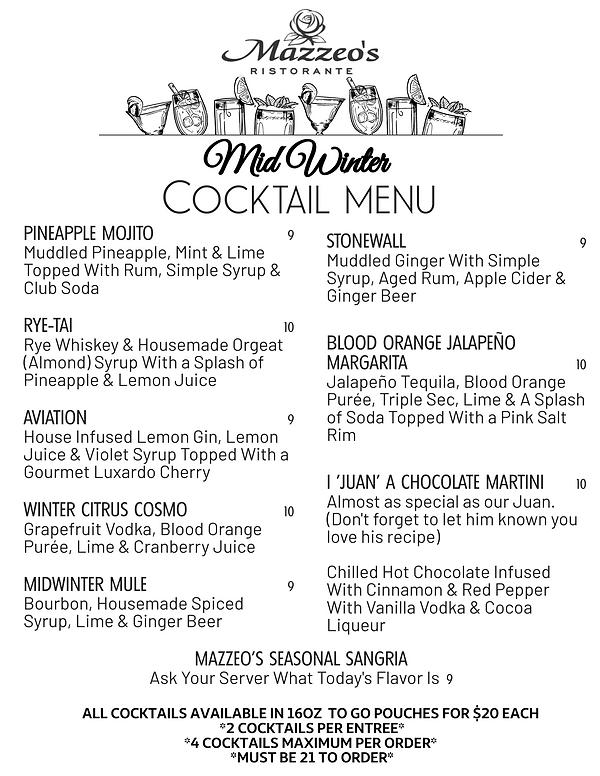 January 2021 Cocktail Menu -3.png