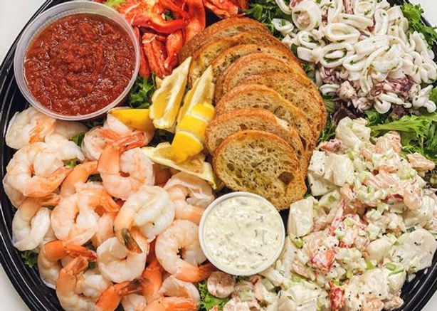 Seafood Platter To Go 2020.jpg
