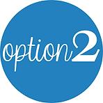option 2.png