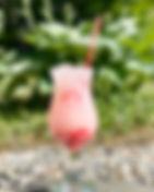 Strawberry Banana Dakari.jpg