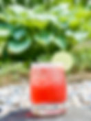drink11.JPG