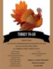 turkey to go 2019.jpg